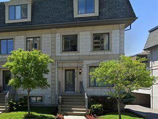 Maison à vendre à Montréal (Verdun/Île-des-Soeurs), Montréal (Île), 316, Chemin de la Pointe-Sud, 22751081 - Centris.ca