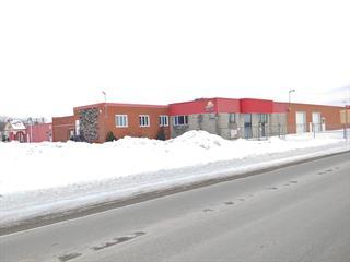 Bâtisse industrielle à louer à Mirabel, Laurentides, 16800, Chemin  Charles, 10464221 - Centris.ca