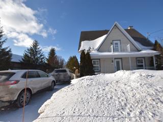 House for sale in Saint-Arsène, Bas-Saint-Laurent, 119, Rue  Principale, 9486003 - Centris.ca