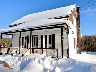 Maison à vendre à Biencourt, Bas-Saint-Laurent, 71, 8e Rang Est, 19125188 - Centris.ca