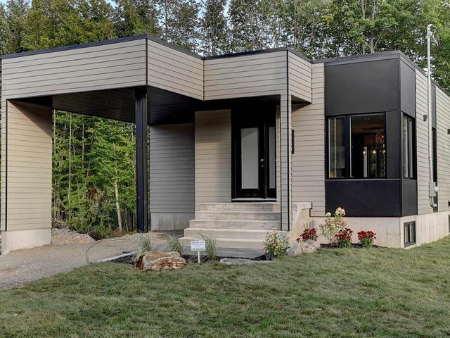Maison à vendre à Scott, Chaudière-Appalaches, 68, Rue  Mandy, 13206522 - Centris.ca