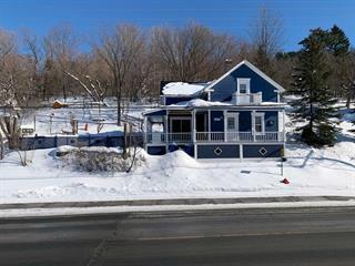 Maison à vendre à Saint-Georges, Chaudière-Appalaches, 13525, 1e Avenue, 27454343 - Centris.ca
