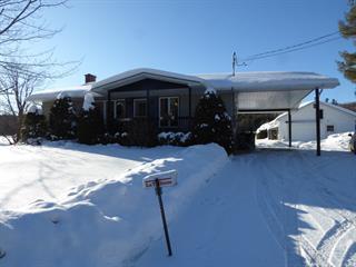 Maison à vendre à Stoke, Estrie, 285, Route  216, 28262812 - Centris.ca