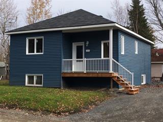 Maison à vendre à Saint-Georges, Chaudière-Appalaches, 17675, 22e avenue A, 21061314 - Centris.ca
