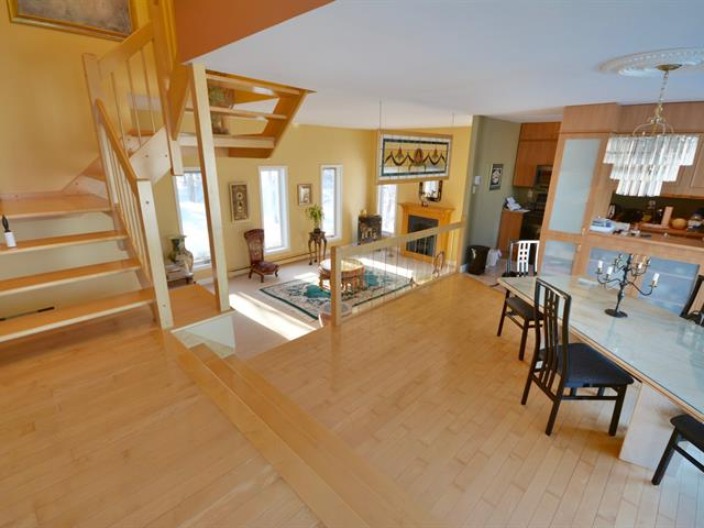 Maison à louer à Lévis (Les Chutes-de-la-Chaudière-Ouest), Chaudière-Appalaches, 862, Route  Marie-Victorin, 21586116 - Centris.ca