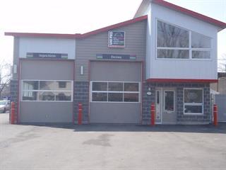 Commercial building for sale in Vaudreuil-Dorion, Montérégie, 80, Avenue  Saint-Georges, 17073326 - Centris.ca