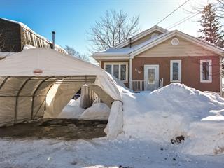 House for sale in Sainte-Marthe-sur-le-Lac, Laurentides, 3178, Rue  Delorme, 28779595 - Centris.ca