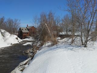 Maison à vendre à Saint-Isidore (Chaudière-Appalaches), Chaudière-Appalaches, 102, Route  Maranda, 21129489 - Centris.ca