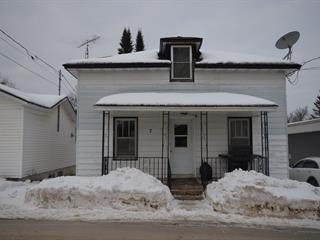 Maison à vendre à Saint-André-Avellin, Outaouais, 7, Rue  Marie-Anne-Paiement, 26766523 - Centris.ca
