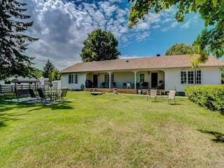 Maison à vendre à Val-des-Monts, Outaouais, 217, Chemin de la Promenade, 12622016 - Centris.ca