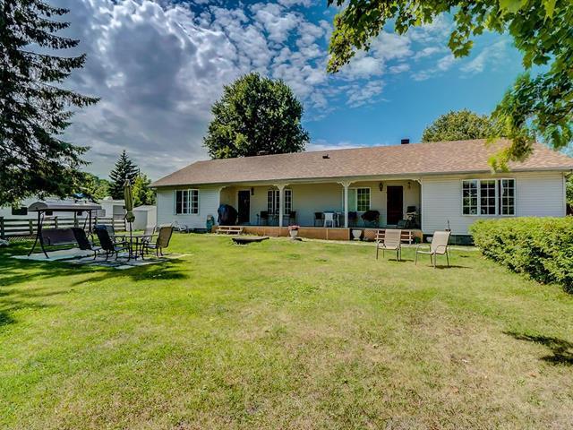 House for sale in Val-des-Monts, Outaouais, 217, Chemin de la Promenade, 12622016 - Centris.ca