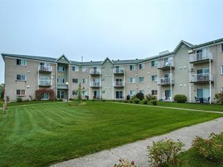 Condo for sale in Lévis (Desjardins), Chaudière-Appalaches, 1130, Rue  Charles-Rodrigue, apt. 106, 14466611 - Centris.ca