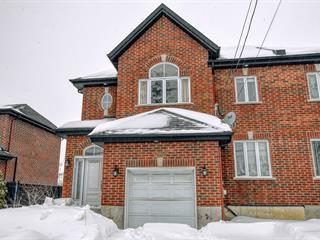 House for sale in Kirkland, Montréal (Island), 17409, Chemin  Sainte-Marie, 20738159 - Centris.ca