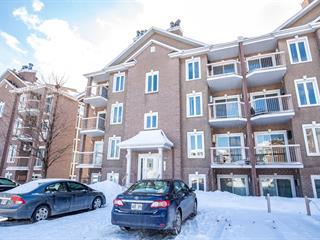 Condo for sale in Montréal (Saint-Léonard), Montréal (Island), 5865, boulevard  Couture, apt. 102, 12422987 - Centris.ca