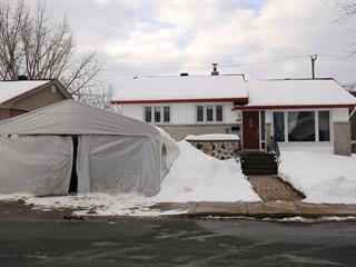 Maison à vendre à Laval (Chomedey), Laval, 870, Chemin du Sablon, 24033311 - Centris.ca