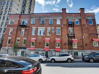 Commercial unit for rent in Montréal (Ville-Marie), Montréal (Island), 2156, Rue  MacKay, 27058813 - Centris.ca
