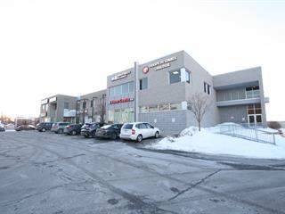 Local commercial à louer à Repentigny (Le Gardeur), Lanaudière, 155, boulevard  Lacombe, local 270, 20474835 - Centris.ca
