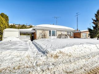 House for sale in Berthierville, Lanaudière, 550, Rue  Crémazie, 12124972 - Centris.ca