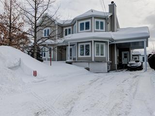 Maison à vendre à Saint-Georges, Chaudière-Appalaches, 794, 169e Rue, 9279331 - Centris.ca
