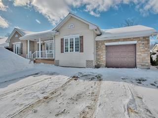Maison à vendre à Brownsburg-Chatham, Laurentides, 19, Rue  Cadieux, 12125132 - Centris.ca