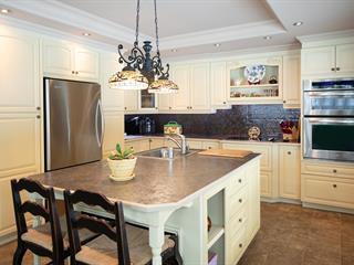 Maison à vendre à Venise-en-Québec, Montérégie, 380, 15e Avenue Est, 15082809 - Centris.ca