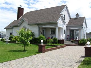 House for sale in Thetford Mines, Chaudière-Appalaches, 52, Rue  Talbot, 25229903 - Centris.ca