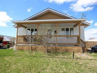House for sale in Saint-Barnabé, Mauricie, 721, Rue  Saint-Joseph, 25075621 - Centris.ca