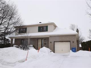 Maison à vendre à Boucherville, Montérégie, 690, Rue  Nicolas-Perrot, 12615600 - Centris.ca
