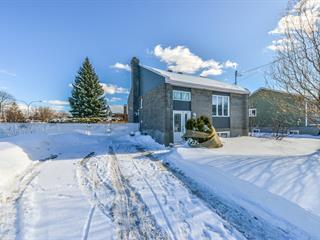 House for sale in Longueuil (Saint-Hubert), Montérégie, 3525, Rue  Paquette, 26515160 - Centris.ca