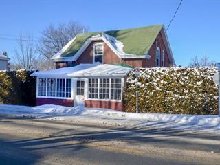 Maison à vendre à Granby, Montérégie, 285, Rue  Denison Ouest, 24827551 - Centris.ca