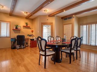 House for sale in Rawdon, Lanaudière, 5012 - 5014, Chemin  Vincent-Massey, 26764488 - Centris.ca