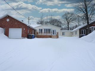 Maison à vendre à Rawdon, Lanaudière, 5012 - 5014, Chemin  Vincent-Massey, 26764488 - Centris.ca