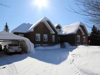 Maison à vendre à Saint-Apollinaire, Chaudière-Appalaches, 31, Rue  Dufresne, 16826854 - Centris.ca