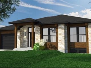 House for sale in Val-d'Or, Abitibi-Témiscamingue, 143, Rue  Bourcier, 26092548 - Centris.ca
