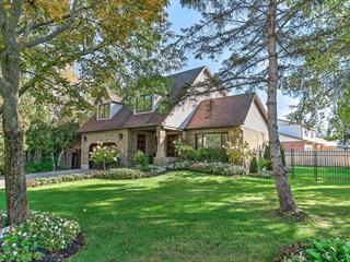 House for sale in Kirkland, Montréal (Island), 11, Rue  Timberlea-Trail, 13332980 - Centris.ca