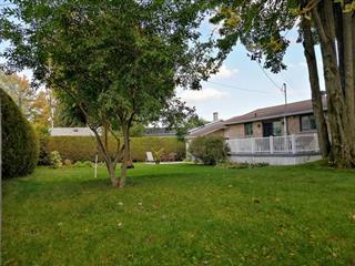 Maison à vendre à Victoriaville, Centre-du-Québec, 137, Rue  Édouard, 17051527 - Centris.ca