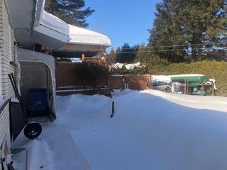 Maison à vendre à Alma, Saguenay/Lac-Saint-Jean, 895, Rue  Charles, 28225455 - Centris.ca