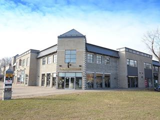 Commercial unit for rent in Repentigny (Repentigny), Lanaudière, 467, Rue  Notre-Dame, suite 105, 11119148 - Centris.ca