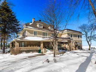 House for sale in Léry, Montérégie, 1305, Chemin du Lac-Saint-Louis, 18734323 - Centris.ca