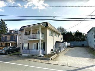 Duplex à vendre à Warden, Montérégie, 216 - 218, Rue  Principale, 14412915 - Centris.ca