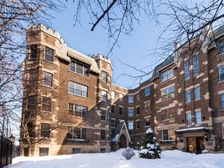 Condo à vendre à Montréal (Outremont), Montréal (Île), 1060, Avenue  Bernard, app. 4, 12158053 - Centris.ca