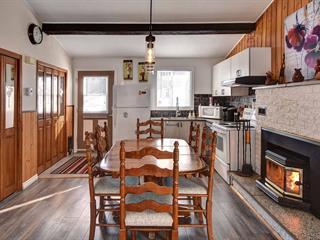 House for sale in Mont-Tremblant, Laurentides, 165, Croissant du Roselin, 25681056 - Centris.ca