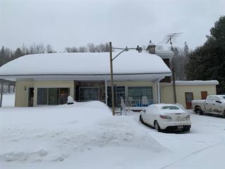 House for sale in Lac-des-Écorces, Laurentides, 275, Montée des Carrières, 25481896 - Centris.ca