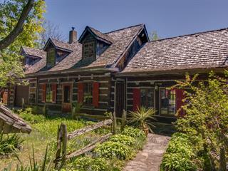 Maison à vendre à Prévost, Laurentides, 1704, Chemin du Fer-à-Cheval, 25077245 - Centris.ca