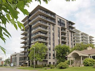 Condo for sale in Québec (Sainte-Foy/Sillery/Cap-Rouge), Capitale-Nationale, 2854, Rue  Wilfrid-Légaré, apt. 802, 24996348 - Centris.ca