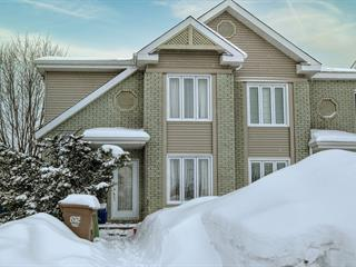House for sale in Saint-Basile-le-Grand, Montérégie, 34, Rue  Armand-Charbonneau, 23207423 - Centris.ca