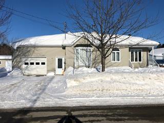House for sale in Sainte-Sophie-de-Lévrard, Centre-du-Québec, 5, Rue  Brunelle, 16508874 - Centris.ca