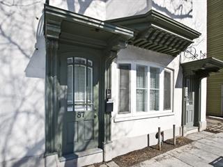 Condo à vendre à Québec (La Cité-Limoilou), Capitale-Nationale, 87, Rue  D'Auteuil, app. 7, 15338206 - Centris.ca