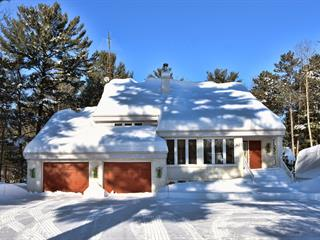 Fermette à vendre à Lanoraie, Lanaudière, 423F, Chemin de Joliette, 16379508 - Centris.ca