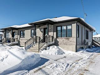 Maison à vendre à Sainte-Claire, Chaudière-Appalaches, 89, Rue  Lacasse, 10350601 - Centris.ca
